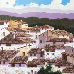 Antequera - J. Alcaraz