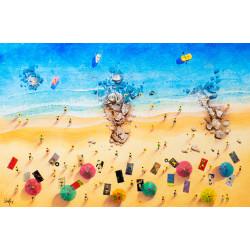 Unforgettable summers -...