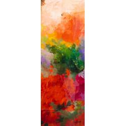 Colourtime II - Morang
