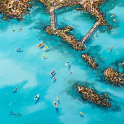 Menorca I - G. Soler