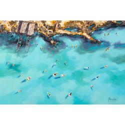 Menorca II - G. Soler